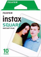 Fuji Instax Film Square WW1 (10 stuks)