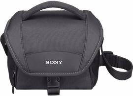 Sony LCS-U11-Draagtas