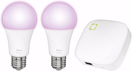 Trust Smart Home RGD LED Starters Pack