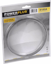 Powerplus Zaaglint POWX180A