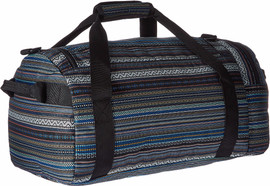 Dakine EQ Bag 31L Cortez