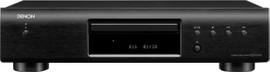 Denon DCD-520AE Zwart