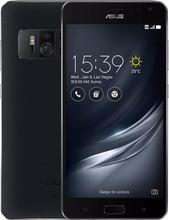 Asus Zenfone AR Zwart