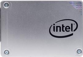 Intel 545s 512GB 2,5 inch