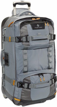 Eagle Creek ORV Trunk 30 Granite Grey