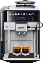 Siemens EQ.6 Plus S700 TE657313RW