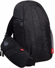 Canon 300EG Custom Gadget Bag