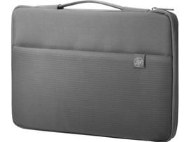 "HP Carry Sleeve 14"" Grijs"
