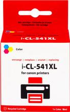 Huismerk CL-541XL Cartridge 3-Kleuren