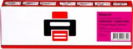 Huismerk 6500/6505 Toner Magenta voor Xerox printers