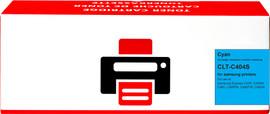 Huismerk CLT-C404S Cyaan voor Samsung printers