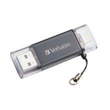 Verbatim iStore 'n' Go Lightning 32 GB