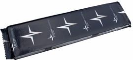 Böhler FOX EAS 4M-A (Ø 2,5 millimeter)