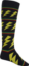 Burton Party Men Rasta Bolt 43,5-46,5