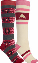 Burton Weekend 2 Pack Women Canvas 38-42