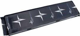 Böhler Phoenix 120 K (Ø 4 millimeter)