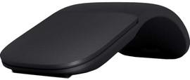 Microsoft Arc Bluetooth Muis Zwart