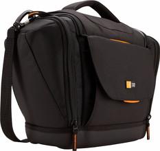 Case Logic SLRC-203 Camerabag L