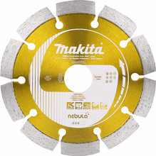 Makita B-53992 Slijpschijf Steen 125 mm