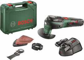 Bosch UniversalMulti 12