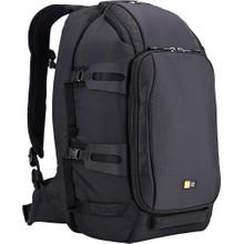 Case Logic Luminosity Backpack Medium