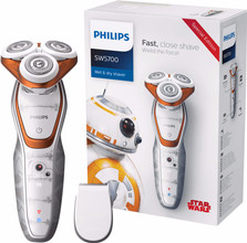 Philips Series 5000 SW5700/07