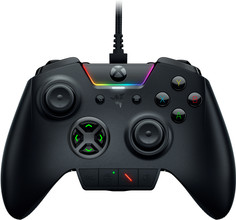 Razer Wolverine Ultimate Xbox One