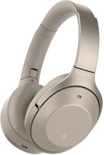 Sony WH-1000XM2 Goud