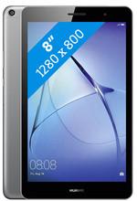 Huawei MediaPad T3 8 inch Wifi + 4G BE