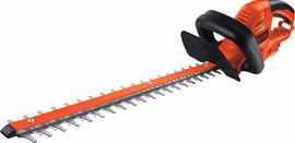 Black & Decker GT5055-QS Heggenschaar