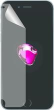 Azuri Apple iPhone 8 Screenprotector Duo Pack