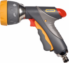 Hozelock Multi Spray Pro II