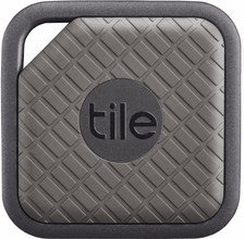 Tile Sport Bluetooth Tracker Single Pack