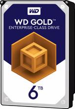 WD Gold WD6002FRYZ 6 TB