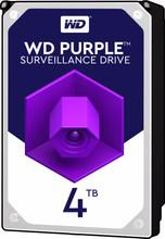 WD Purple WD40PURZ 4TB