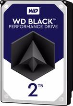 WD Black WD2003FZEX 2 TB