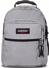 Eastpak Egghead Sunday Grey