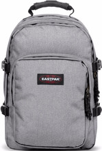Eastpak Provider Sunday Grey