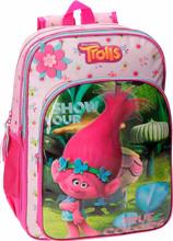 Trolls Backpack 12L