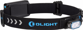 Olight HS2 Rechargeable