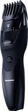 Panasonic ER-GB42-K503