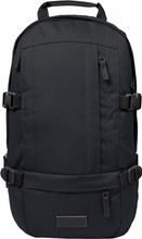 Eastpak Floid Black2