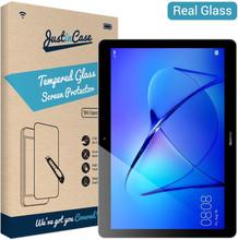 Just in Case Huawei MediaPad T3 10 Screenprotector Glas
