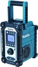 Makita DMR107