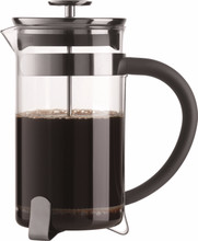 Bialetti Simplicity French Press 1 L