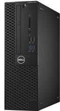 Dell OptiPlex 3050 G7HYR 3Y