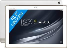 Asus ZenPad 10 Z301M-1B018A 16 GB Wit