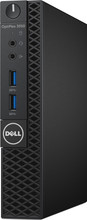 Dell OptiPlex 3050 MFF 4KJHG 3Y