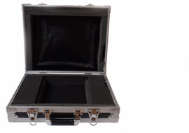 ProDJuser Laptop Flightcase