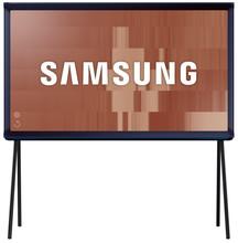 Samsung UE32LS001F